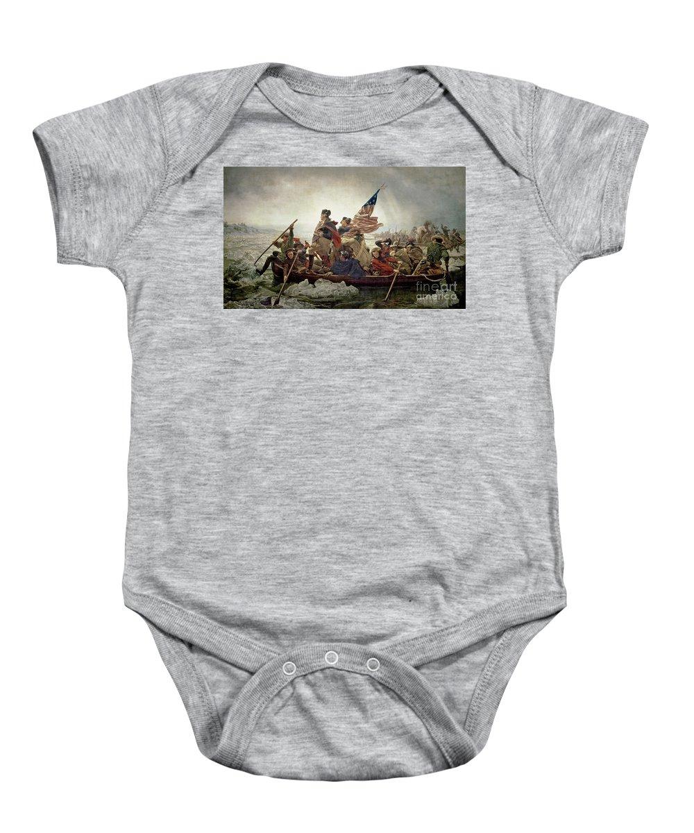 25th Century Baby Onesies