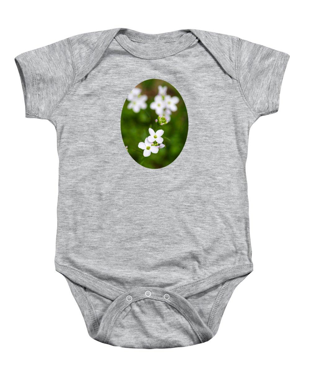 Cuckoo Baby Onesies