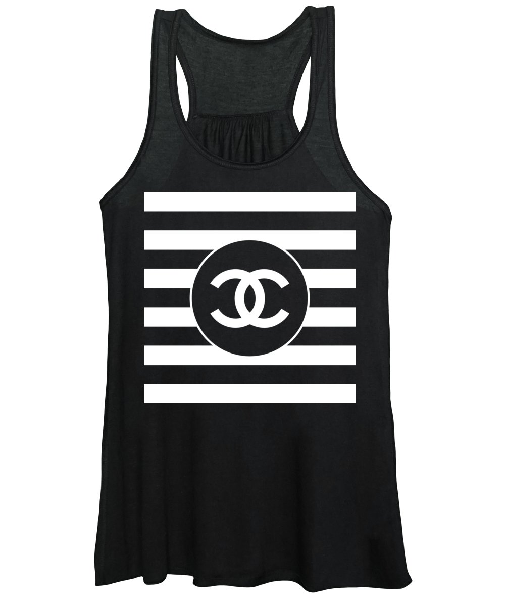 Afternoon Women's Tank Tops