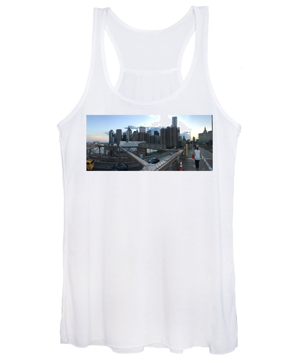 Designs Similar to NYC by Ashley Torres