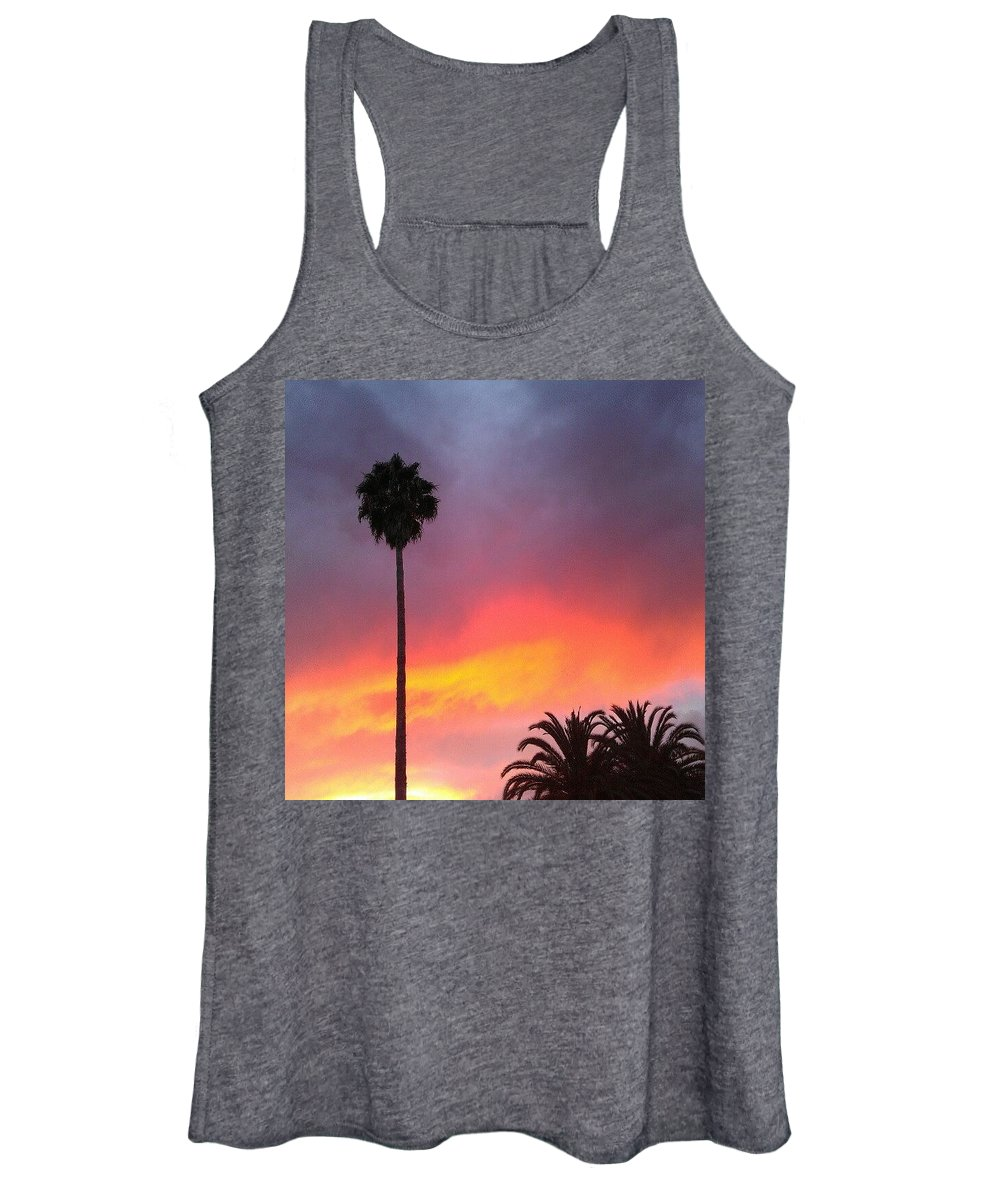 Designs Similar to Sunset California by CML Brown