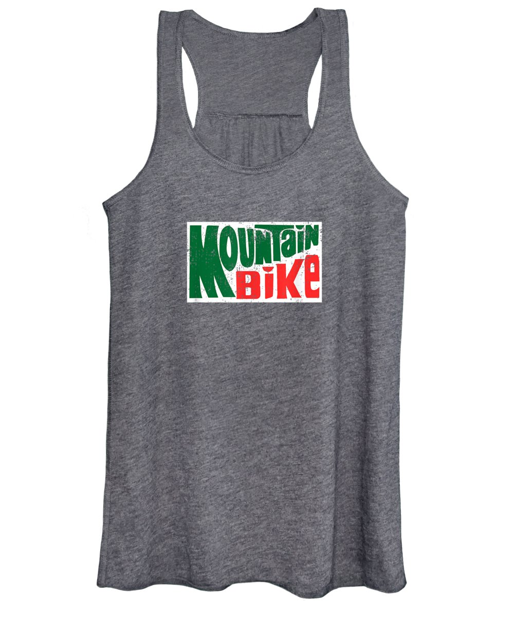 Dew Women's Tank Tops