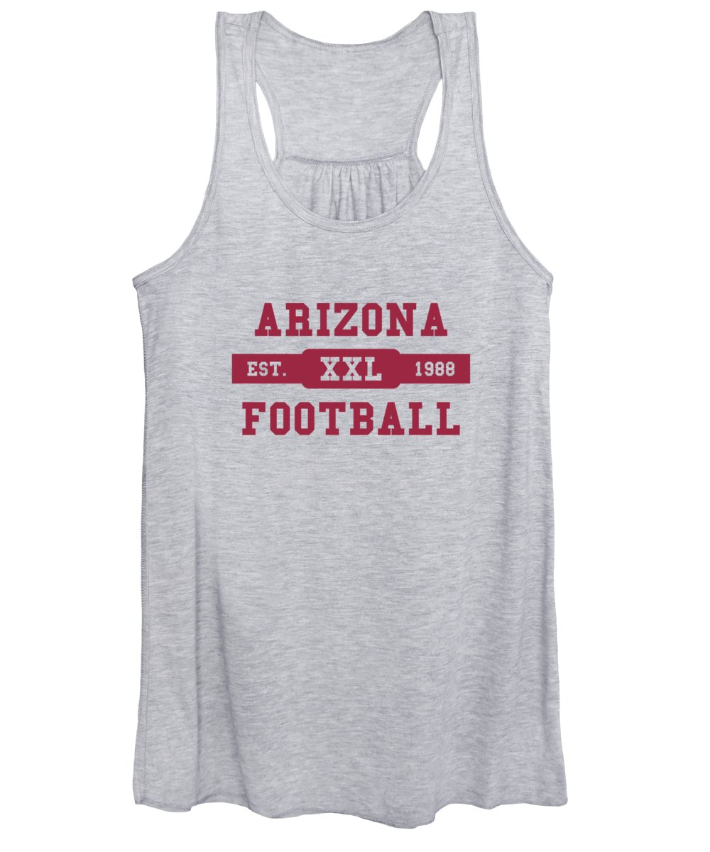 Arizona Photographs Women's Tank Tops