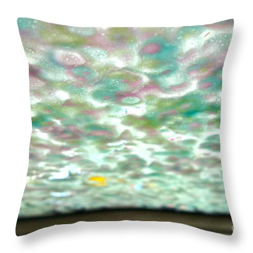 Washing Throw Pillows At Home : At The Car Wash 1 Throw Pillow for Sale by Jacqueline Athmann