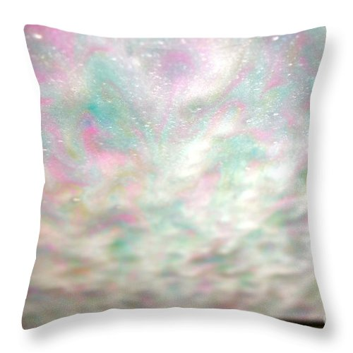 Washing Throw Pillows At Home : At The Car Wash 3 Throw Pillow for Sale by Jacqueline Athmann