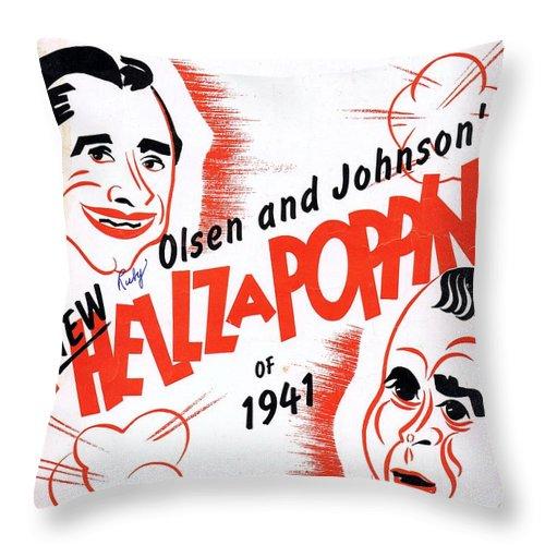 Nostalgia Throw Pillow featuring the photograph Gbye Now by Mel Thompson