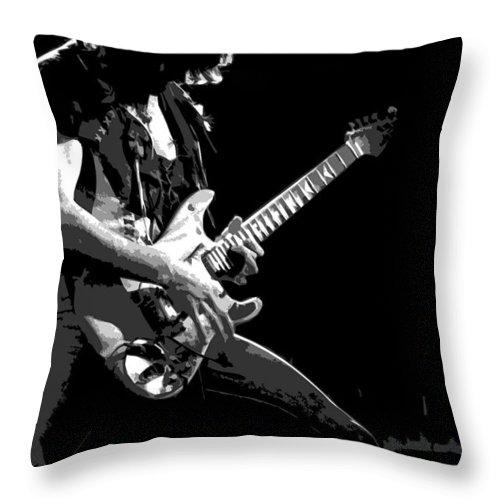 Heart Throw Pillow featuring the photograph Heart #41a by Ben Upham