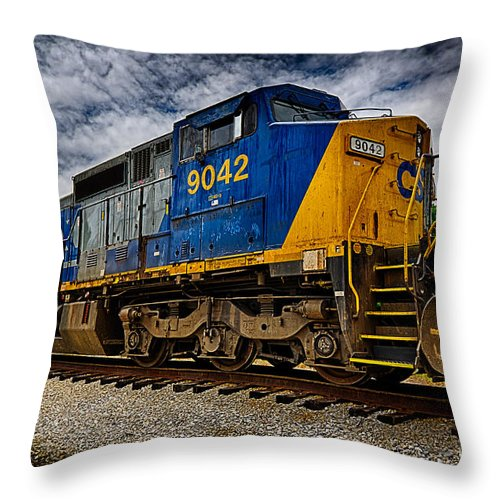 hook pillows for sale