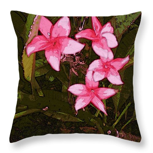 https://render.fineartamerica.com/images/rendered/default/throw-pillow/images/artworkimages/medium/1/flower-gems-winsome-gunning.jpg?&targetx=0&targety=-83&imagewidth=479&imageheight=645&modelwidth=479&modelheight=479&backgroundcolor=5A5E1C&orientation=0&producttype=throwpillow-14-14