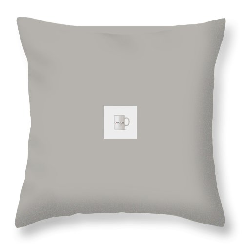 Throw Pillow featuring the photograph Products Archives by Gear Head Junkie