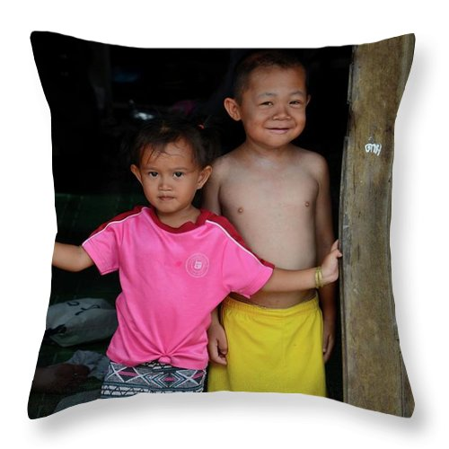 Travel Size Pillow Target