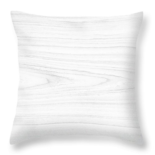 Color Throw Pillow featuring the photograph Background by Yamaluddeen Hayeesama-ae