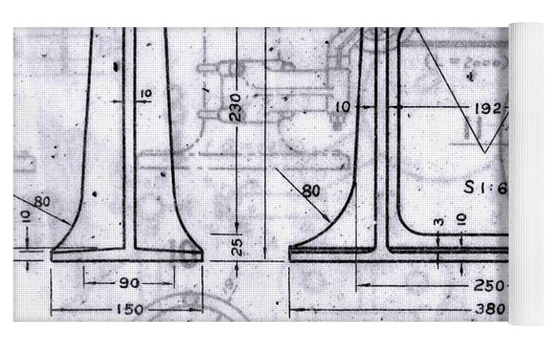 Attractive old blueprints for sale pattern everything for Old blueprints for sale