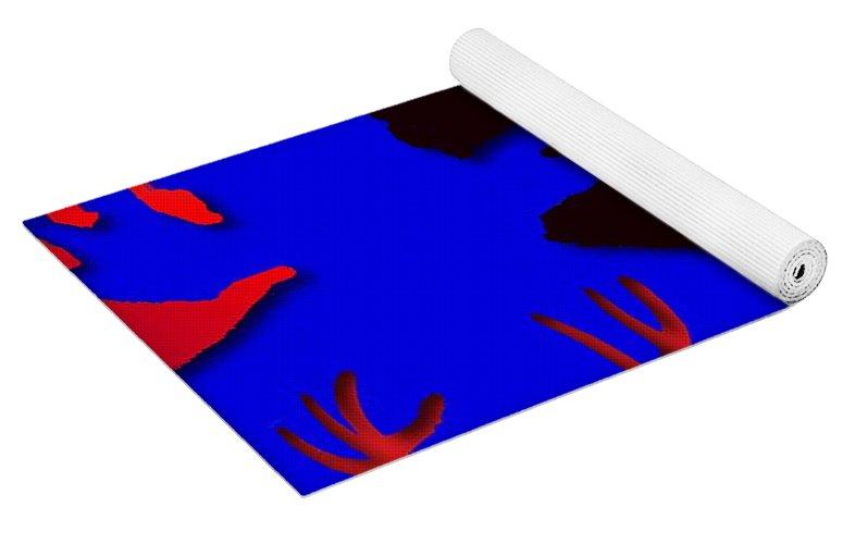 Isometric View