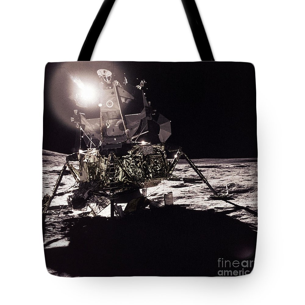 Designs Similar to Apollo 17 Moon Landing