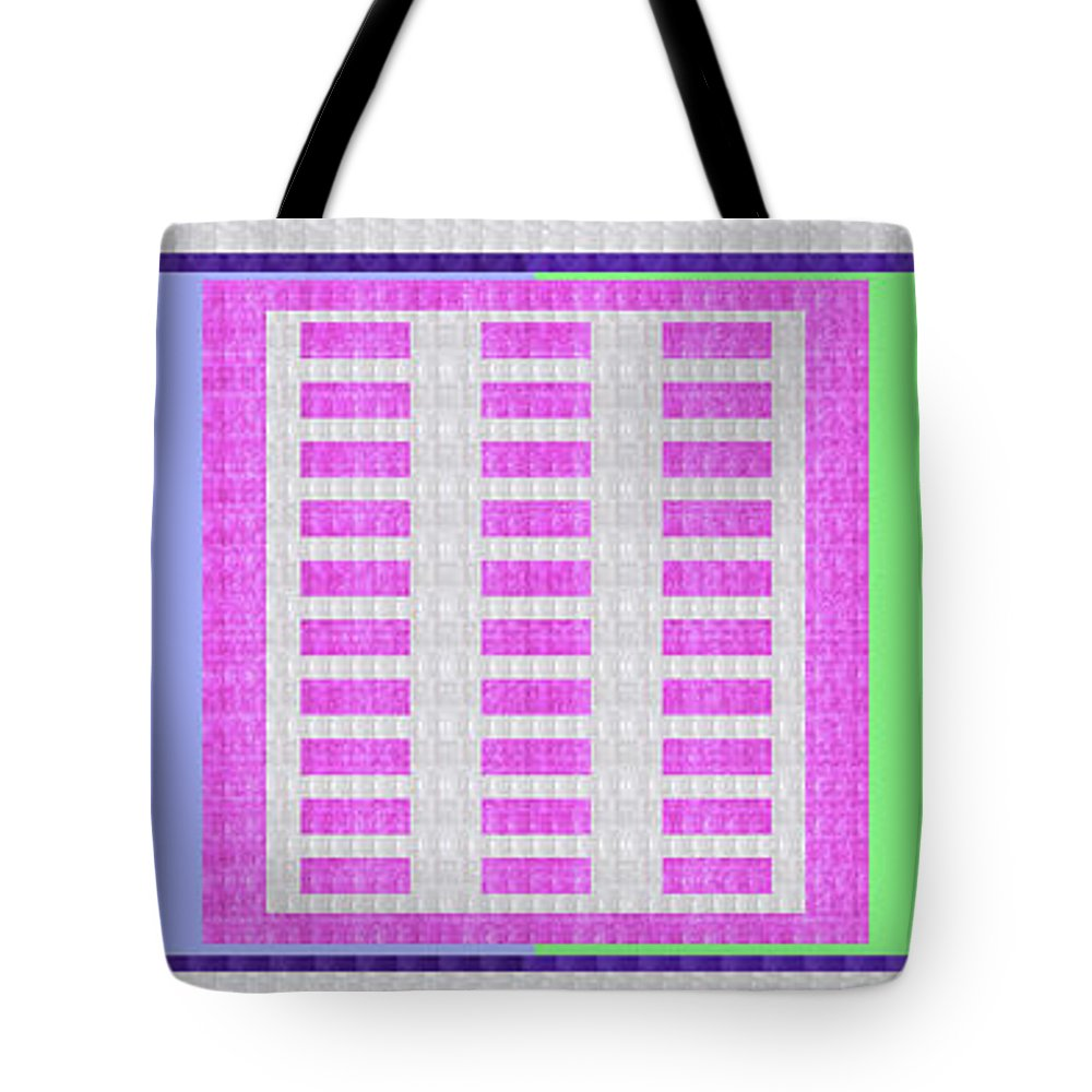 Crystal Plates Tote Bag featuring the photograph Crystal Stone Healing Energy Plates Navinjoshi Rights Managed Images For Download Adver by Navin Joshi