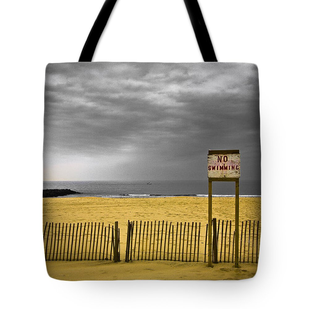 Greetings From Asbury Park Tote Bag For Sale By Jeff Adkins