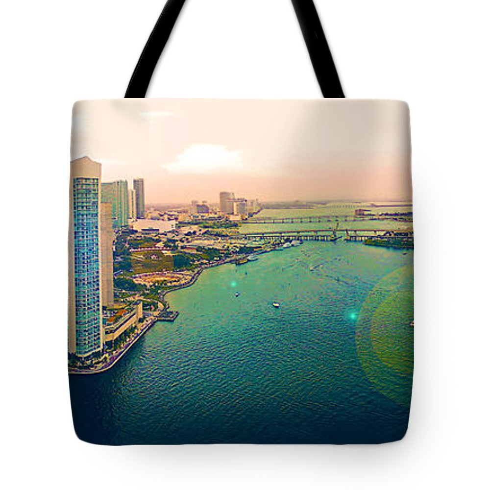 Designs Similar to 1 Miami by Michael Guirguis