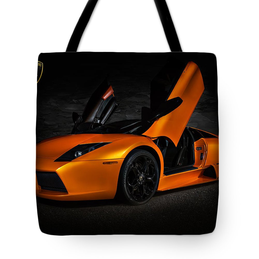 Supercars Lifestyle Products