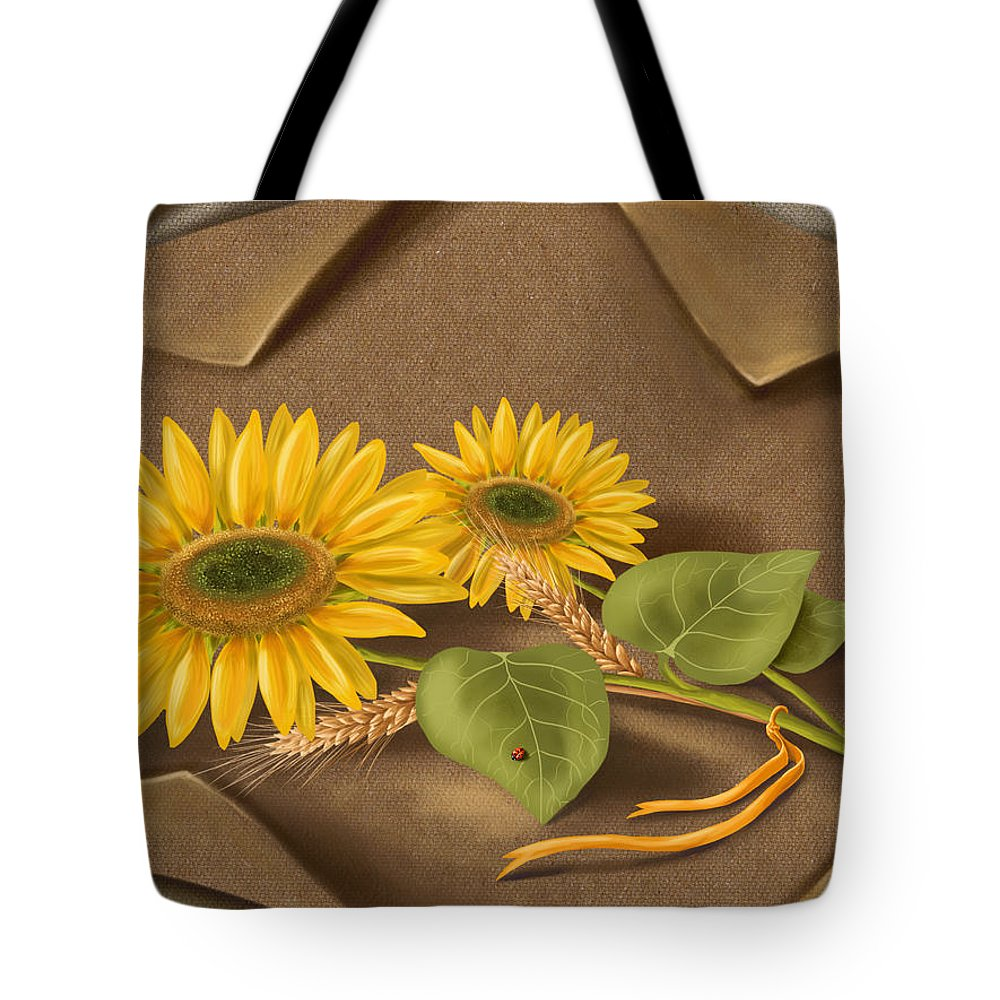 Designs Similar to Sunflowers by Veronica Minozzi