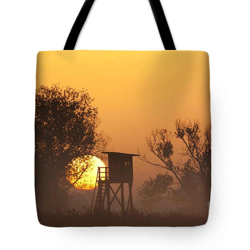 Germany Tote Bag featuring the photograph 130201p249 by Arterra Picture Library