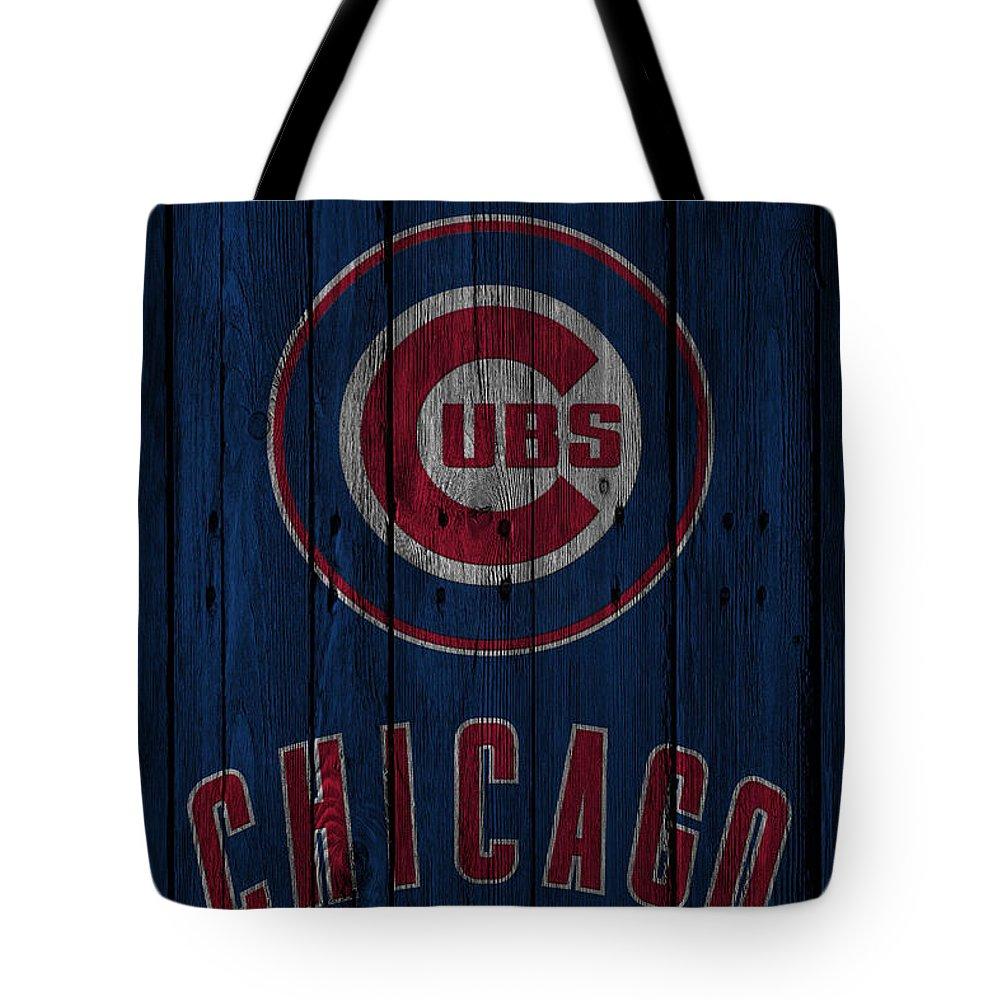 Baseball Bat Tote Bags