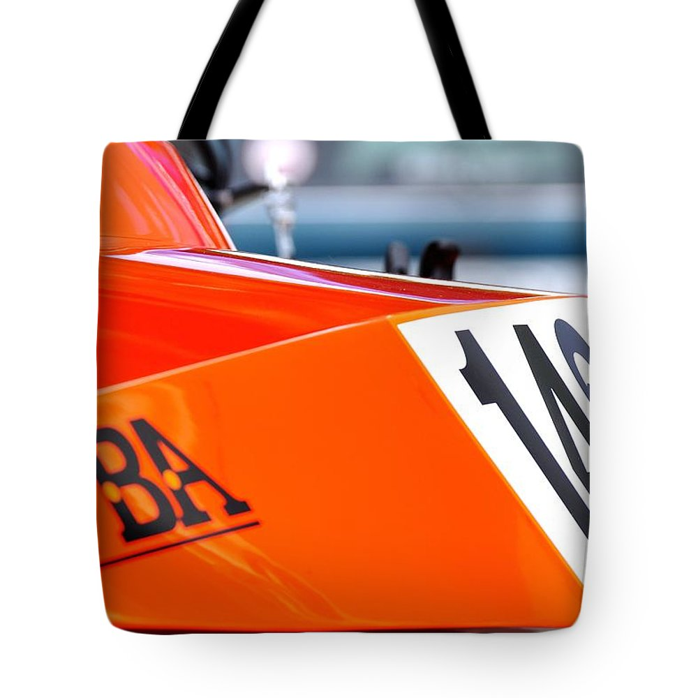Rogers Tote Bag featuring the photograph 142r 24311 by Jerry Sodorff