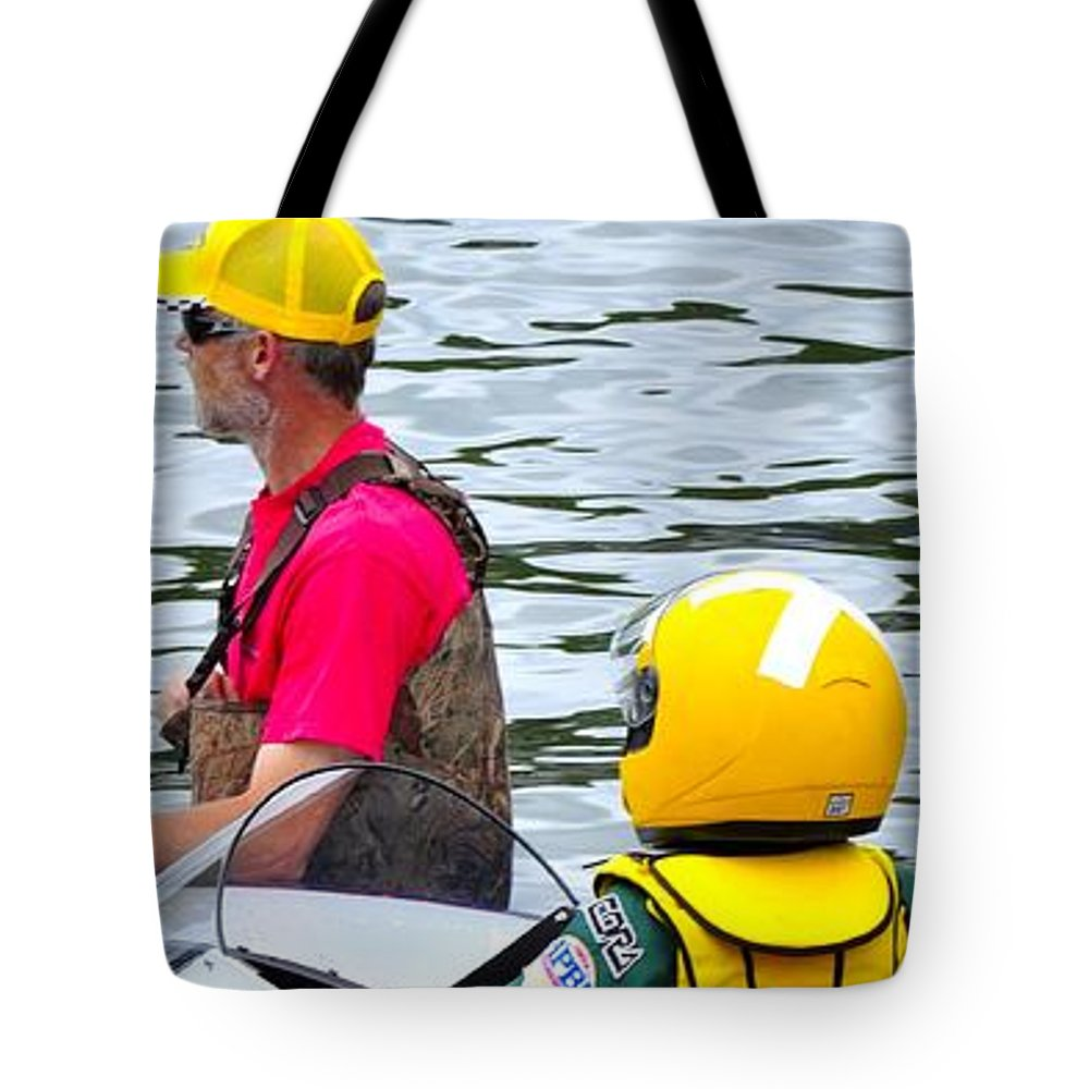 Rogers Tote Bag featuring the photograph 142r 24537 by Jerry Sodorff