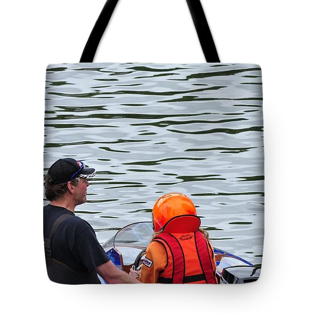 Rogers Tote Bag featuring the photograph 150r 24372 by Jerry Sodorff