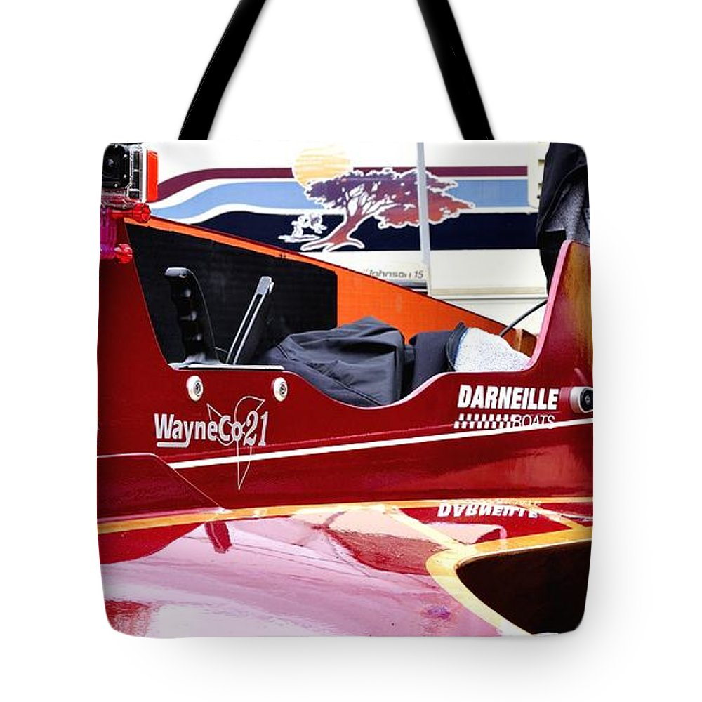 Rogers Tote Bag featuring the photograph 1us 24334 by Jerry Sodorff