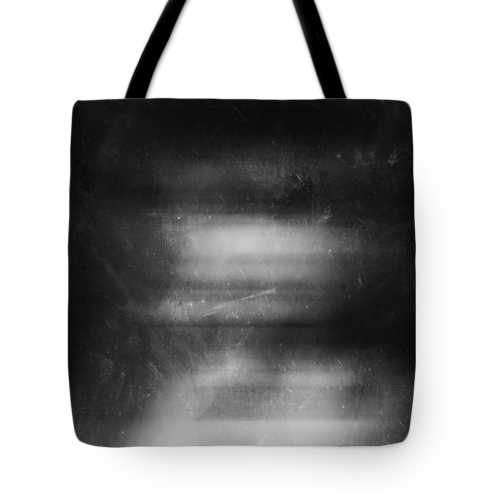 Love Tote Bag featuring the photograph Fall Backwards by The Artist Project