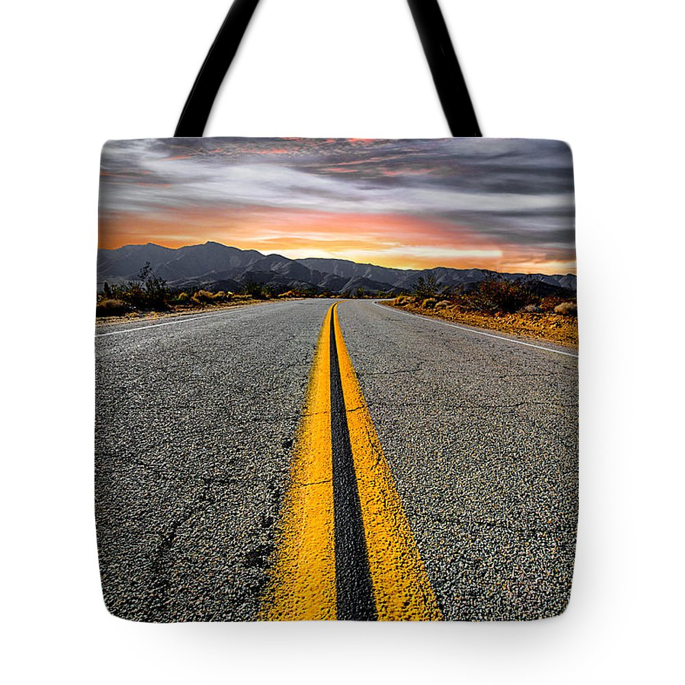 Travel Photographs Tote Bags