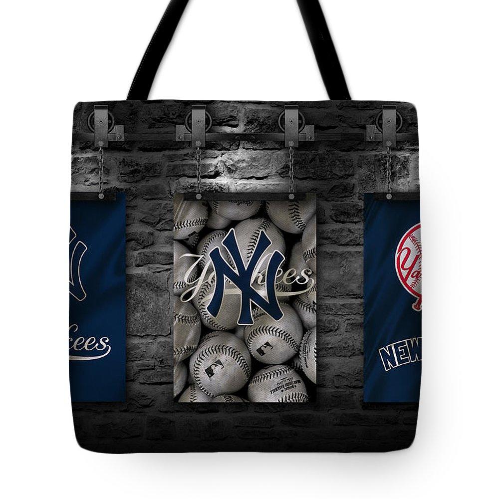 Designs Similar to New York Yankees