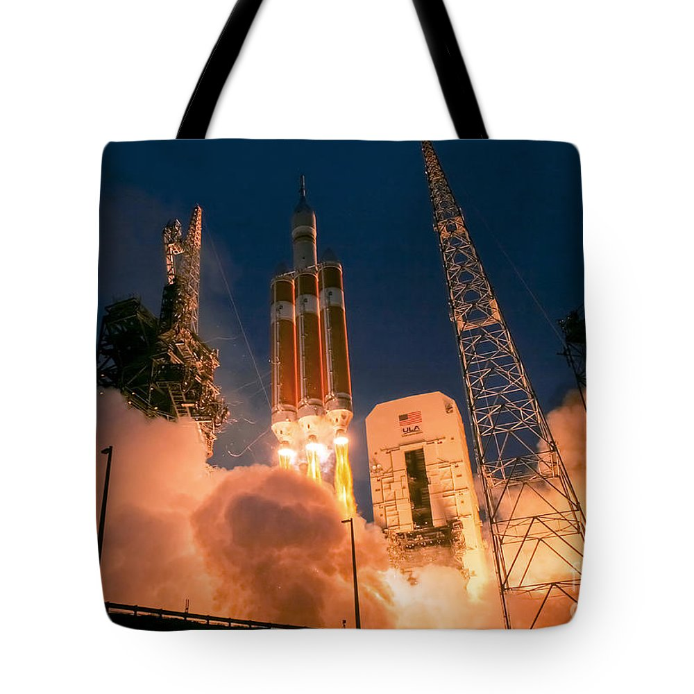 Delta Iv Lifestyle Products