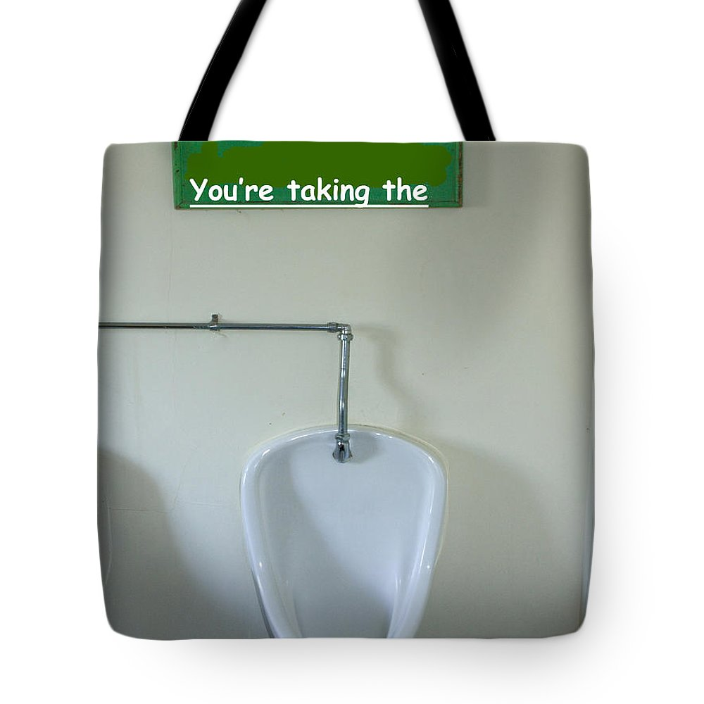 Birthday Tote Bag featuring the photograph Birthday Cards by David French