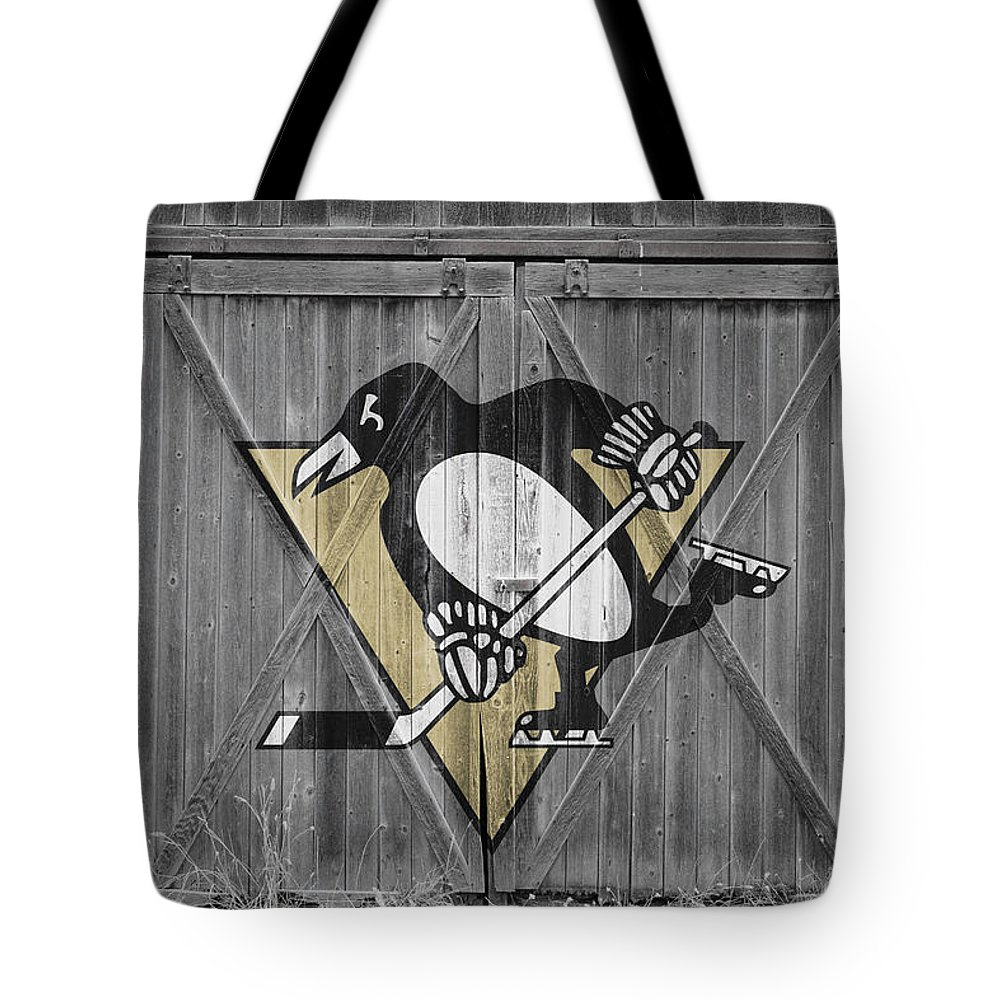 Designs Similar to Pittsburgh Penguins