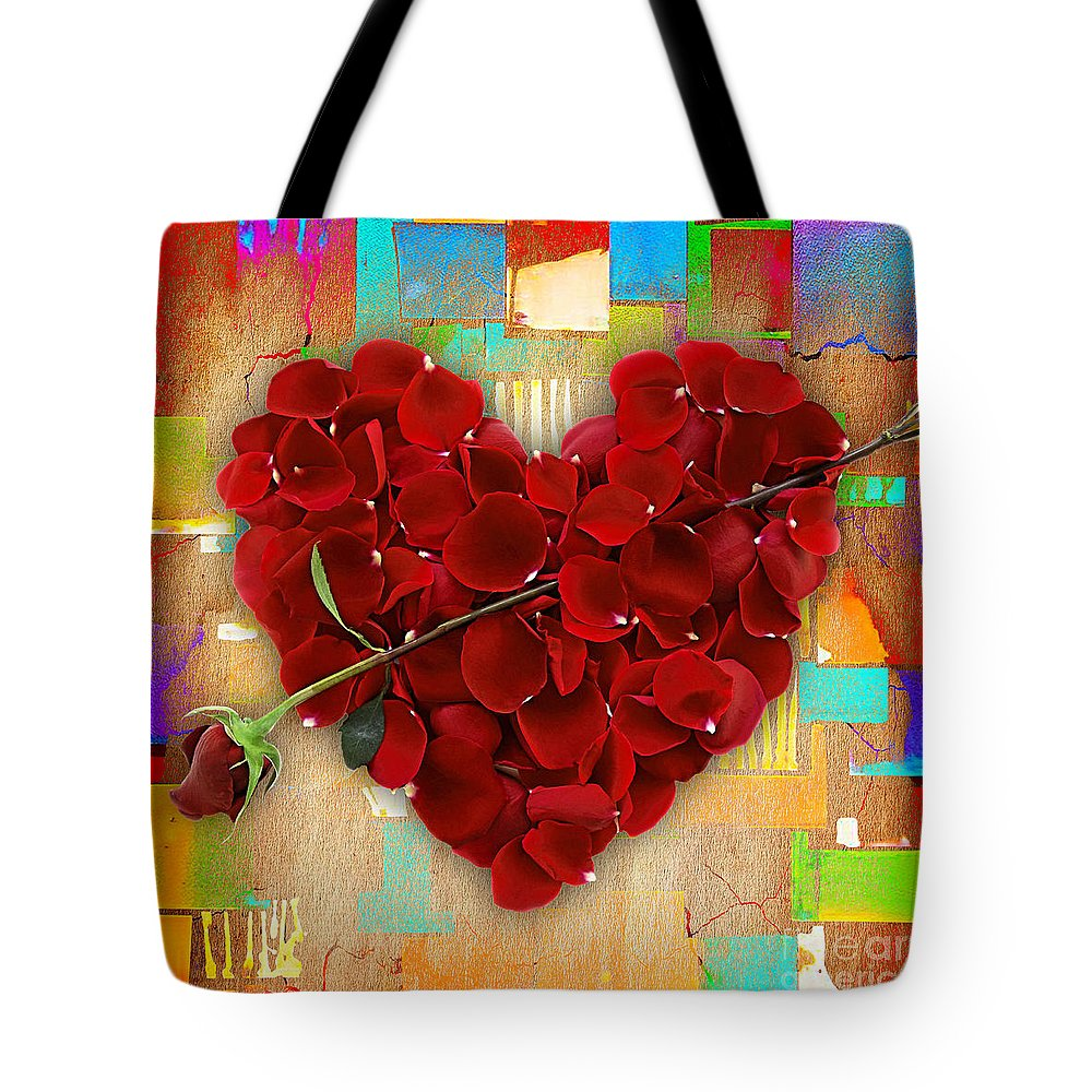 Canvas Shopping Tote Bag I Love My Vatican Aunt Countries Love My Aunt Beach Bags for Women