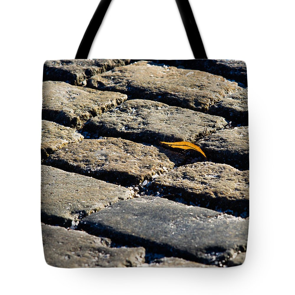 Abstract Tote Bag featuring the photograph Always Shine And Never Give Up by Alexander Senin