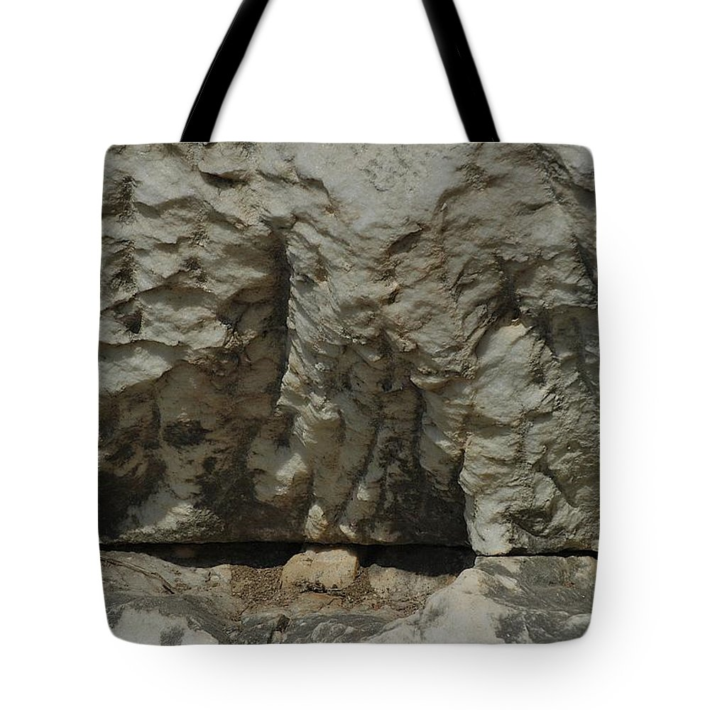 Ancient City Tote Bag featuring the photograph Angle Of Contact by Joseph Yarbrough
