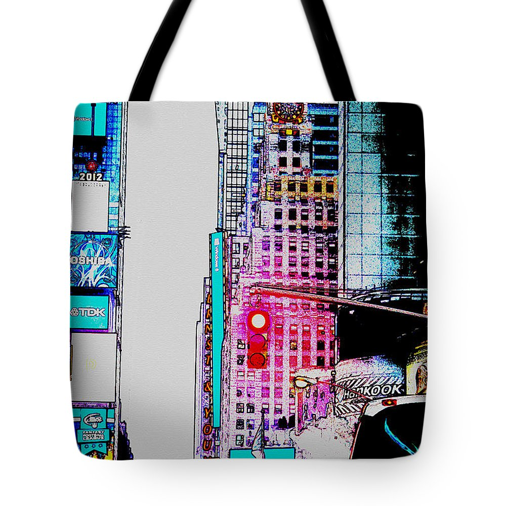 Crossroads Of The World Lifestyle Products
