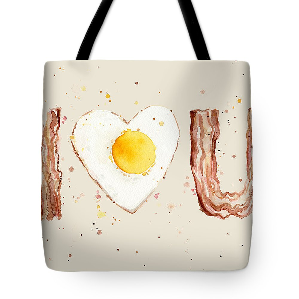 Bacon Lifestyle Products