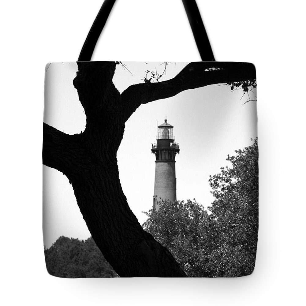 Currituck Tote Bag featuring the photograph Beautiful by IMH Photog