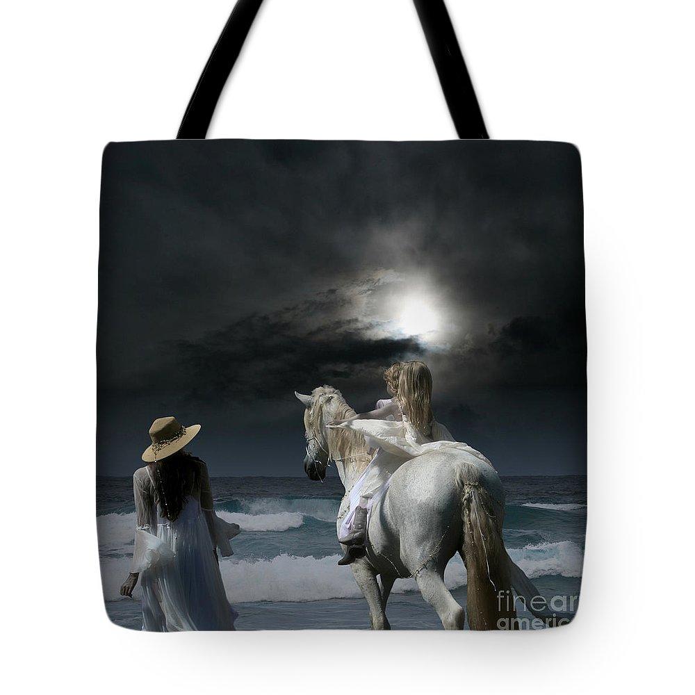 Sensational Tote Bags