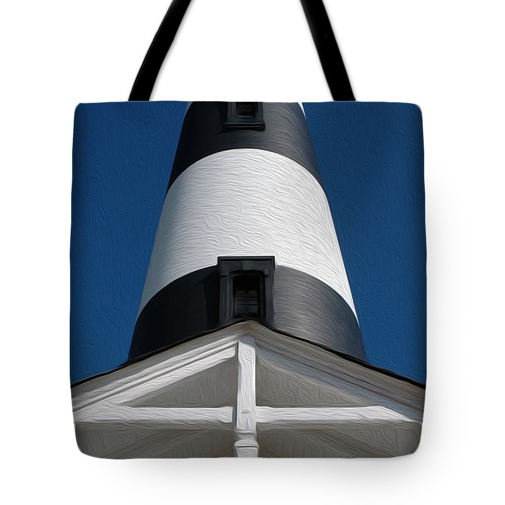 Bodie Tote Bag featuring the photograph Bodie 1871 by Kelvin Booker