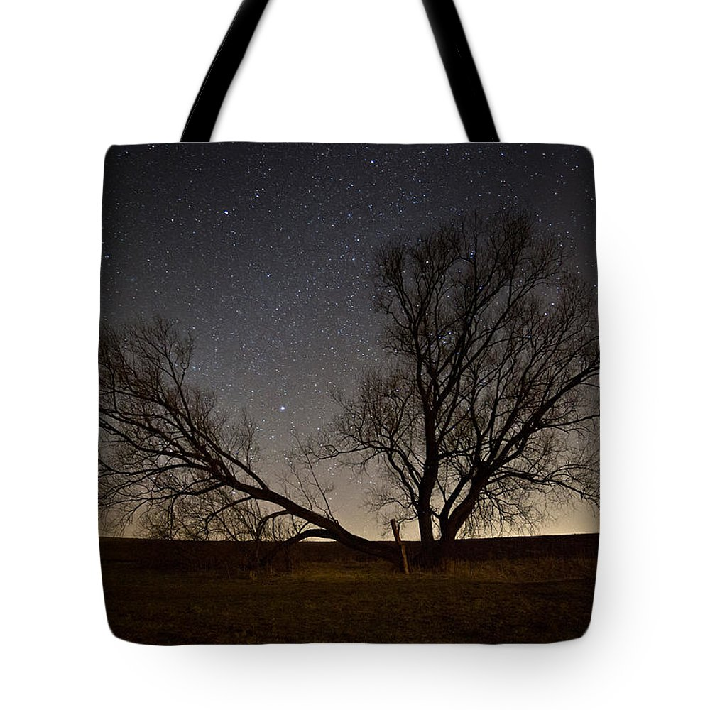 Slovakia Tote Bag featuring the photograph Broken by Milan Gonda