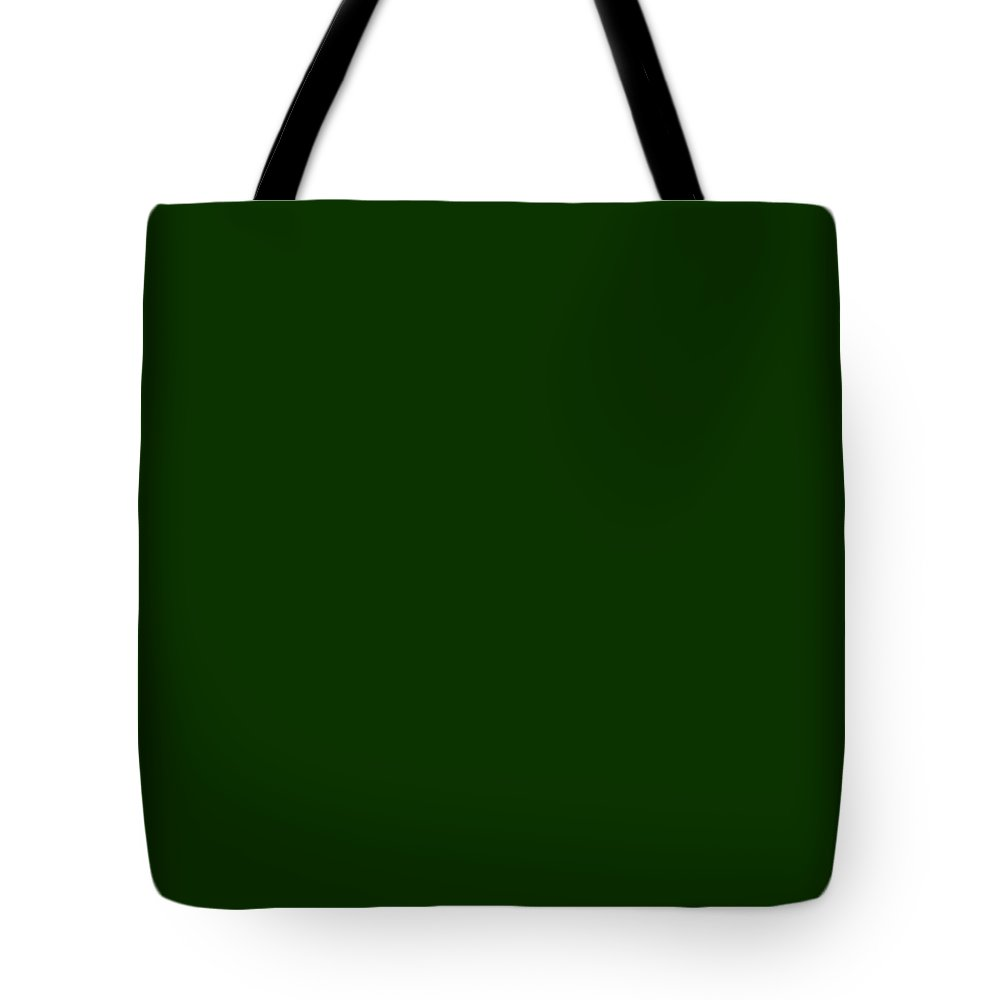 Abstract Tote Bag featuring the digital art C.1.11-51-0.3x1 by Gareth Lewis