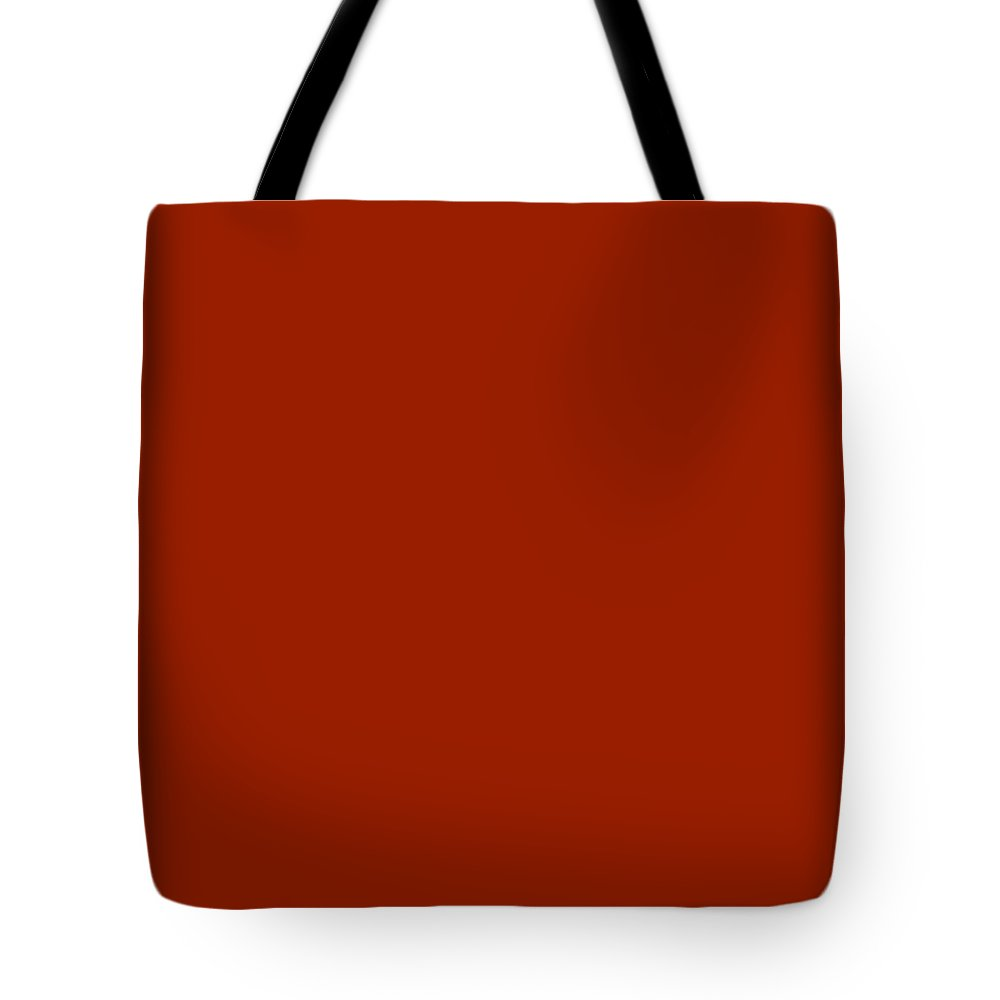 Abstract Tote Bag featuring the digital art C.1.153-30-0.7x7 by Gareth Lewis