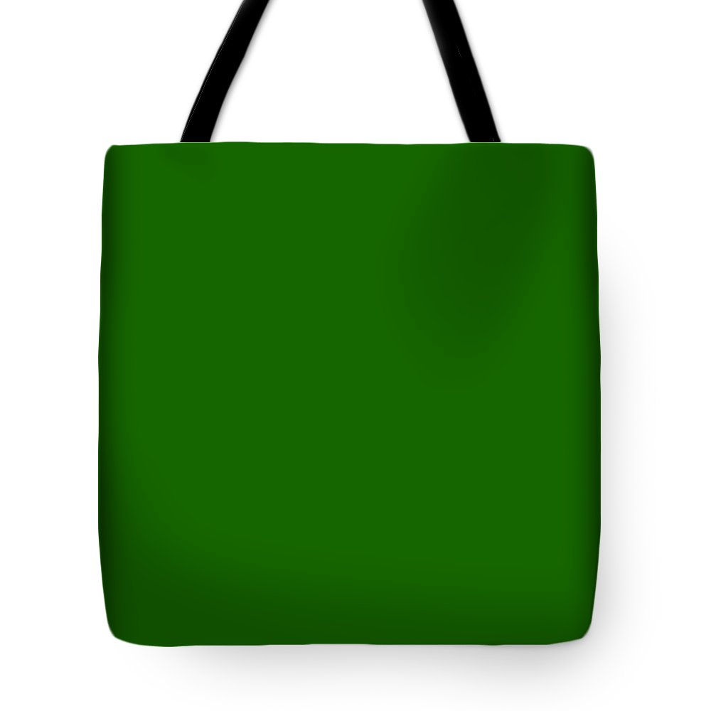 Abstract Tote Bag featuring the digital art C.1.22-102-0.4x3 by Gareth Lewis