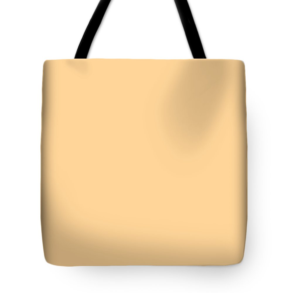 Abstract Tote Bag featuring the digital art C.1.255-213-153.4x3 by Gareth Lewis