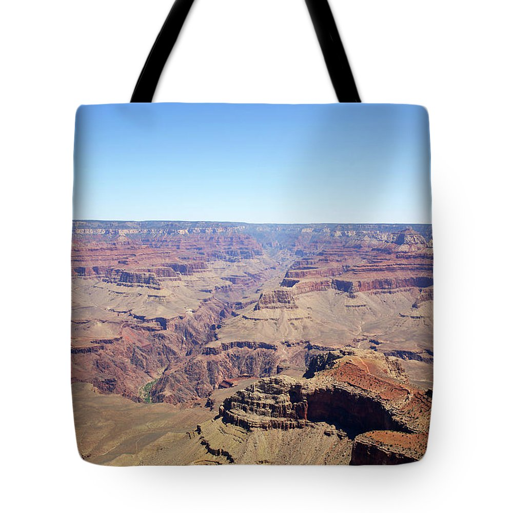 Scenics Tote Bag featuring the photograph Celebrate Freedom by Photos Of Landscapes And Other Destinations Around The World